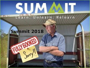 Summit18FullyBooked.001