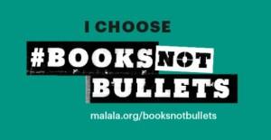 booksnotbullets-share-584x302